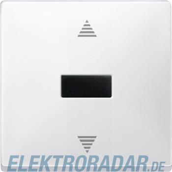 Merten Jalousie-Taster pws 584419