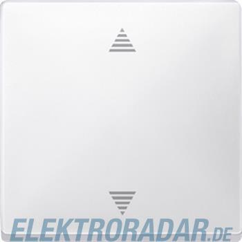 Merten Jalousie-Taster pws 584519