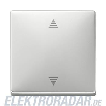 Merten Jalousie-Taster eds 584546