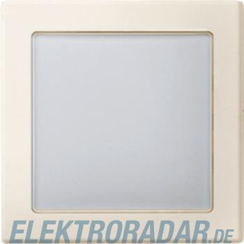 Merten Zentralplatte ws 587044