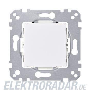 Merten LED-Lichtsignal-Einsatz 587093
