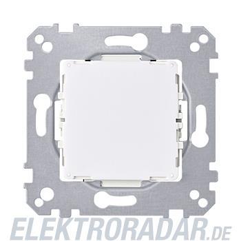 Merten LED-Lichtsignal-Einsatz 587094