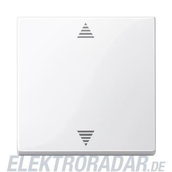 Merten Jalousie-Taster pws/gl 587719