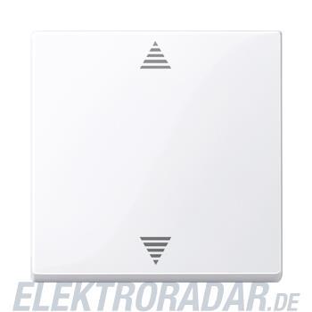 Merten Jalousie-Taster aws/gl 587725