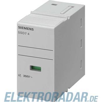 Siemens Steckteil Typ 1 L-N 5SD7448-1