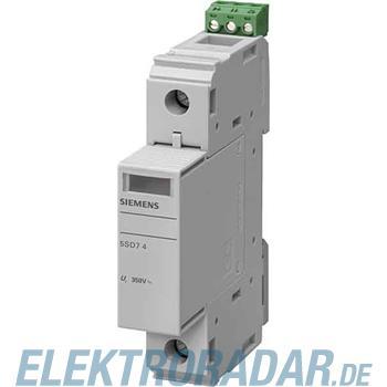 Siemens Überspannungsableiter Typ2 5SD7461-1