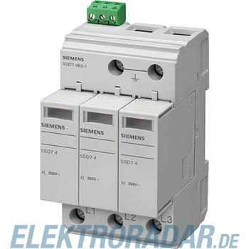 Siemens Überspannungsableiter Typ2 5SD7463-1