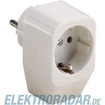 ABL Sursum Zwischenstecker 1115000