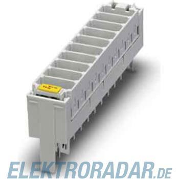 Phoenix Contact Magazin für 3-Elektroden-G CT 10-2/2-GS/3E
