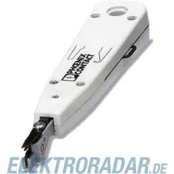 Phoenix Contact LSA-Anlegewerkzeug CT-WZ/A