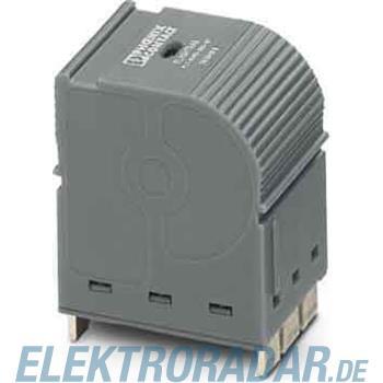 Phoenix Contact Typ 1-Ableiter, Stecker FLT-CP-PLUS-350-ST