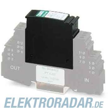 Phoenix Contact PLUGTRAB PT-Schutzstecker PT 4- 5DC-ST
