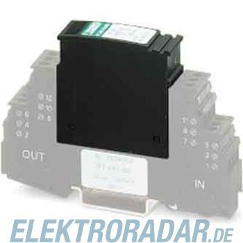 Phoenix Contact PLUGTRAB PT-Schutzstecker PT 4X1-48DC-ST