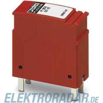 Phoenix Contact Erdungsstecker für PT...-B PT MCR-EST