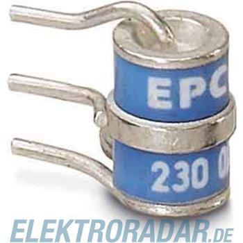 Phoenix Contact Ersatz-Gasableiter SVP 3E-110AC