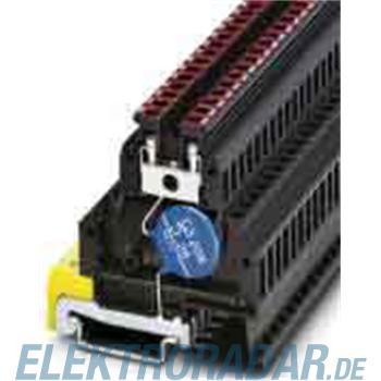 Phoenix Contact Reihenklemme mit Varistor TT-SLKK5/ 60DC