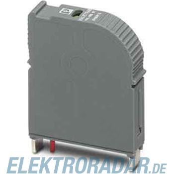 Phoenix Contact Typ 2-Ableiter Stecker VAL-CP-175-ST