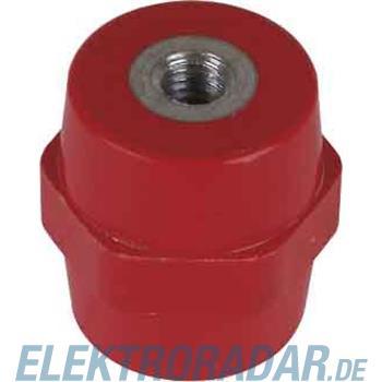 Dehn+Söhne Isolator f.PA-Schiene H40 IS PAS M10
