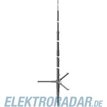 Dehn+Söhne Tele-Blitzschutzmast 103 125