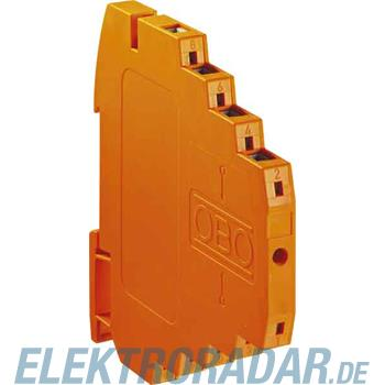 OBO Bettermann Blitzbarriere MDP-4 D-48-T