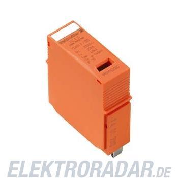 Weidmüller Überspannungsschutz PUII0EWS280V/40kA
