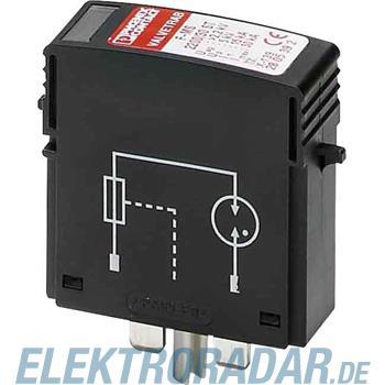 Phoenix Contact Überspannungsschutzstecker F-MS 2200/30 ST