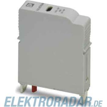 Phoenix Contact Überspannungsschutzstecker VAL-CP-350-ST-GY