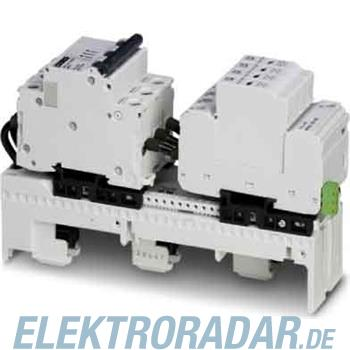 Phoenix Contact Ableiterkombination VAL-CP-MOSO 60-3S-FM