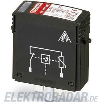 Phoenix Contact Überspannungsschutzstecker VAL-MS 580-ST