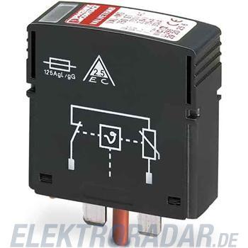 Phoenix Contact Überspannungsschutzstecker VAL-MS 750/30-ST