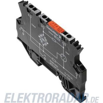 Weidmüller MSR-Überspannungsschutz MCZ OVP HF 12V 0,3A