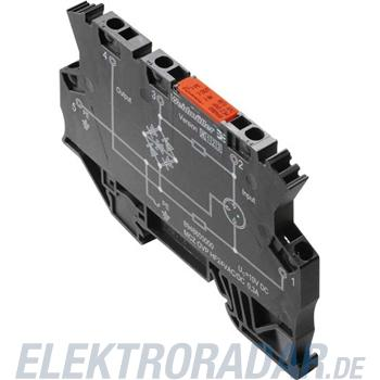 Weidmüller MSR-Überspannungsschutz MCZ OVP HF 24V 0,3A