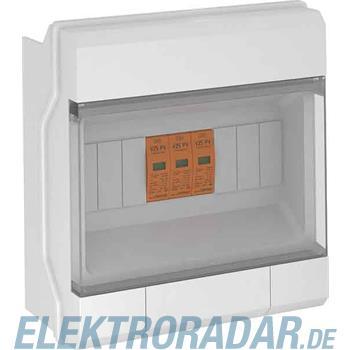 OBO Bettermann Überspannungsschutzgerät VG-BC DCPH-MS900
