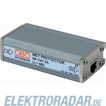 OBO Bettermann Net Defender ND-CAT6A/EA