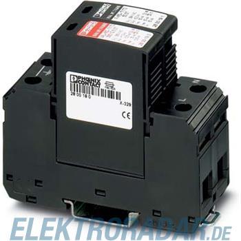 Phoenix Contact Blitzstromableiter VAL-MS-T1/ #2800187