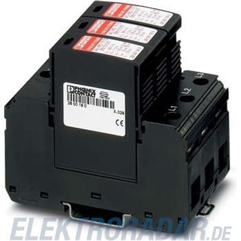 Phoenix Contact Blitzstromableiter VAL-MS-T1/ #2800189