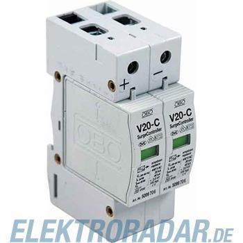 OBO Bettermann SurgeController V20-C 2-PH-1000