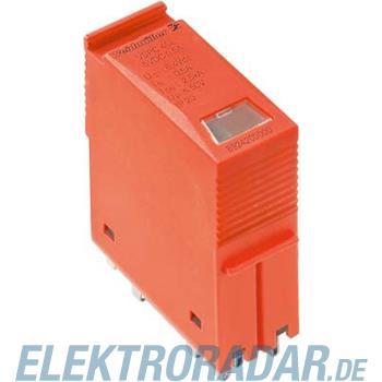Weidmüller Überspannungsschutz VSPC MOV 2CH 230V R