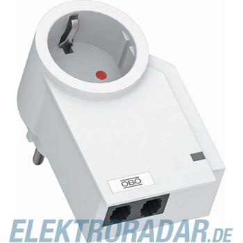 OBO Bettermann FineController FC-RJ-D