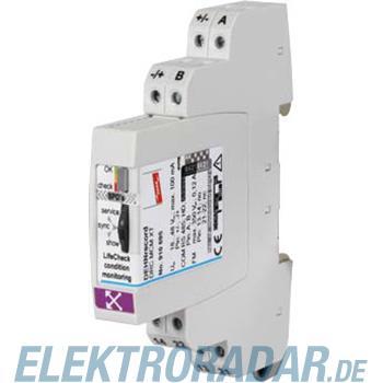 Dehn+Söhne Monitoring-System DRC MCM XT