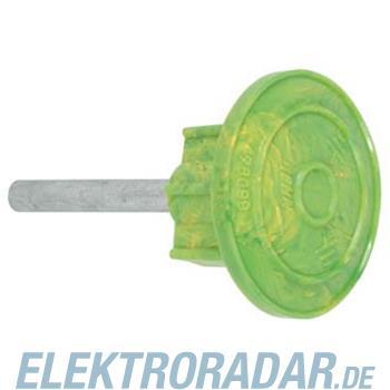 Dehn+Söhne Schutzkappe PVC 478 099
