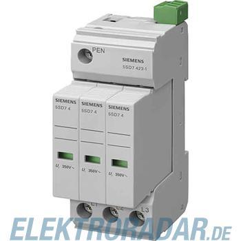 Siemens Überspannungsableiter Typ2 5SD7483-0