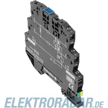 Weidmüller Überspannungsschutz VSSC6SL LD24Vuc 0.5A
