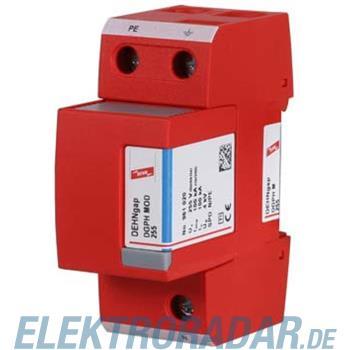 Dehn+Söhne N-PE-Blitzstromableiter DGPH M 255