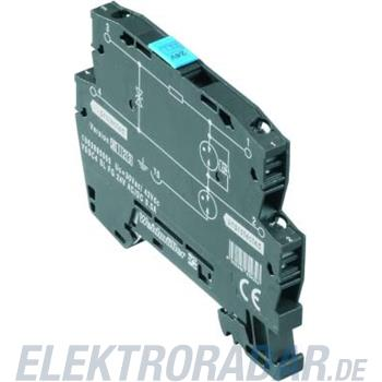 Weidmüller Überspannungsschutz VSSC4SLFG 12Vdc 0.5A