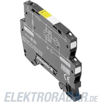 Weidmüller Überspannungsschutz VSSC4 CL 48Vuc 0.5A