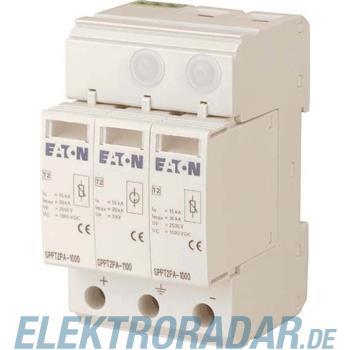 Eaton Überspannungsableiter SPPT2PA-1000-2+1PEAX