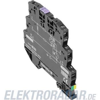 Weidmüller Überspannungsschutz VSSC6 CL 48Vuc 0.5A