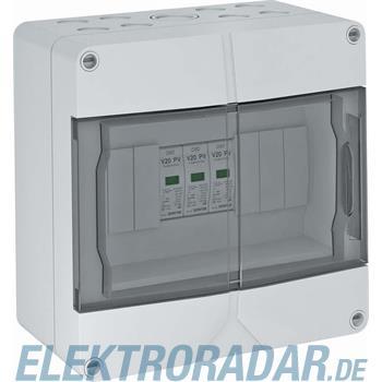 OBO Bettermann Überspannungsschutzgerät VG-C DCPH1000-4K