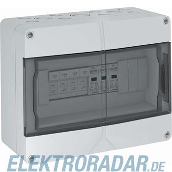 OBO Bettermann Überspannungsschutzgerät VG-C DCPH1000-4S